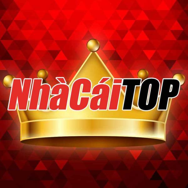 nhacaitop