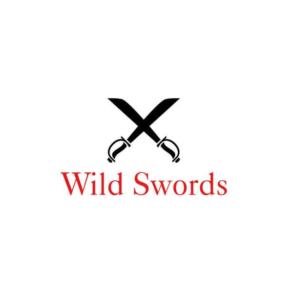 WildSwords Search Marketing