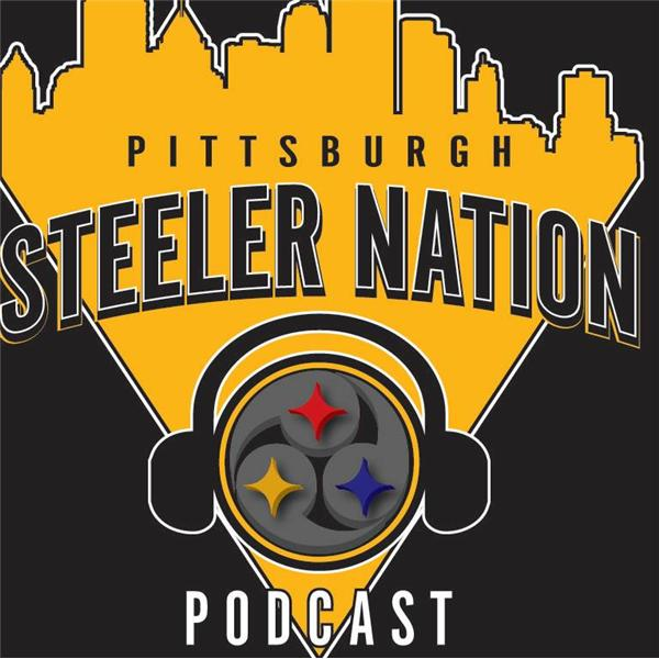SteelerNation Podcast