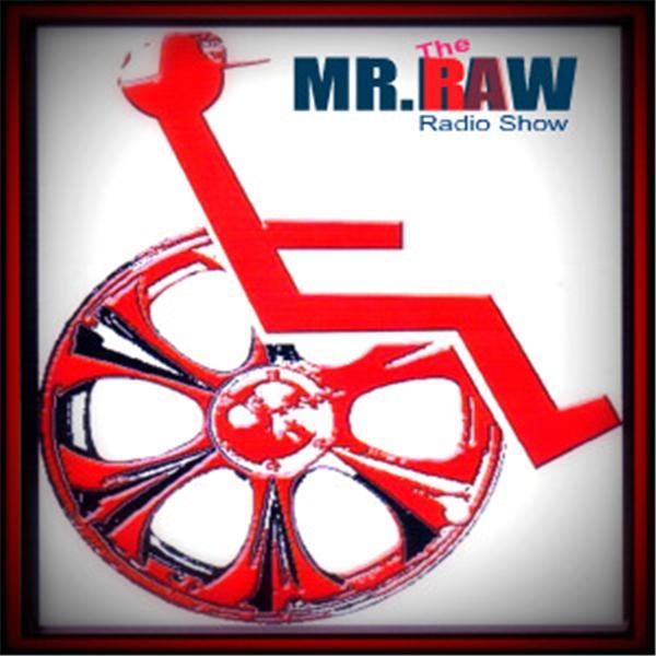 MRXRAW