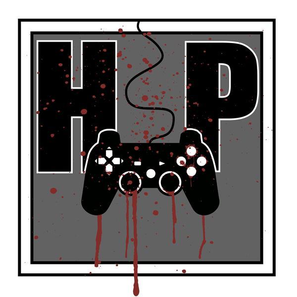 Horror Play