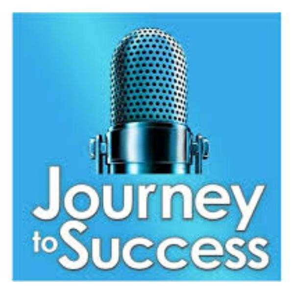 Journey To Success Radio
