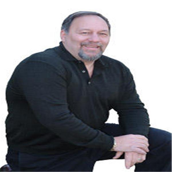 Peter Giardini