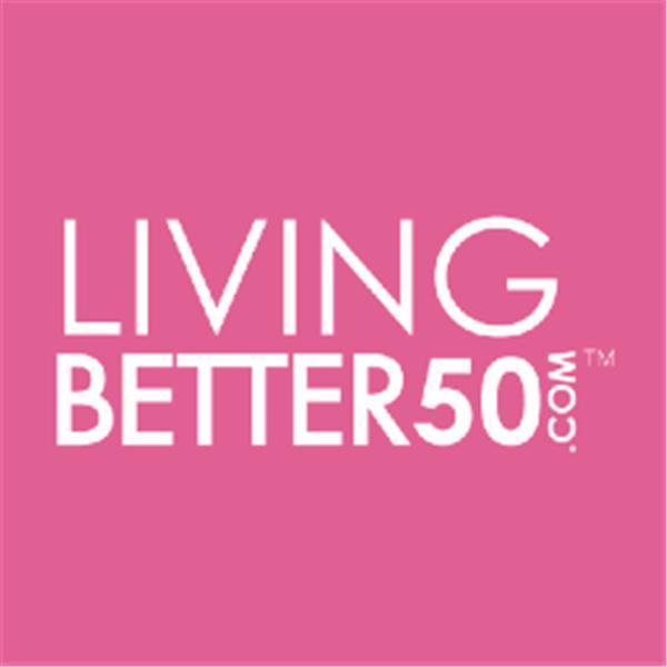 Secrets to Living Better 50