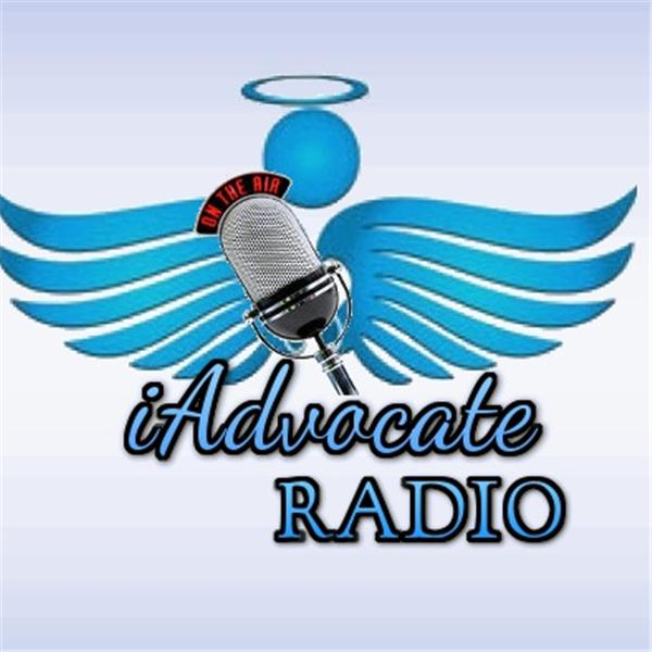 iAdvocate Radio