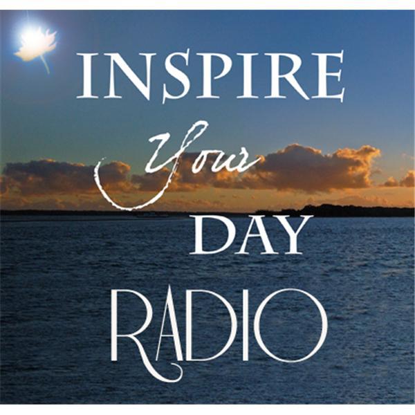 InspireYourDay Radio