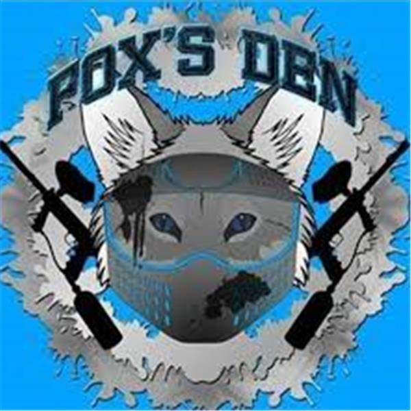 FoxsDenRadio