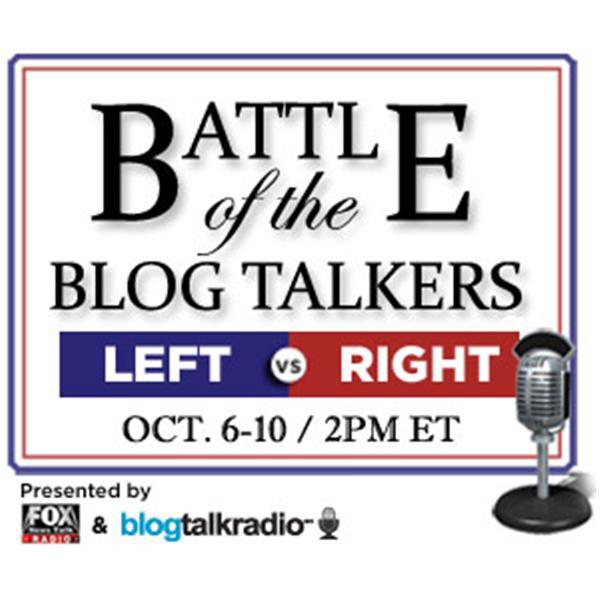 BattleBlogTalkers