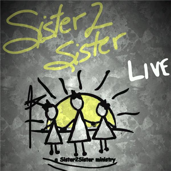 a Sister2Sister ministry