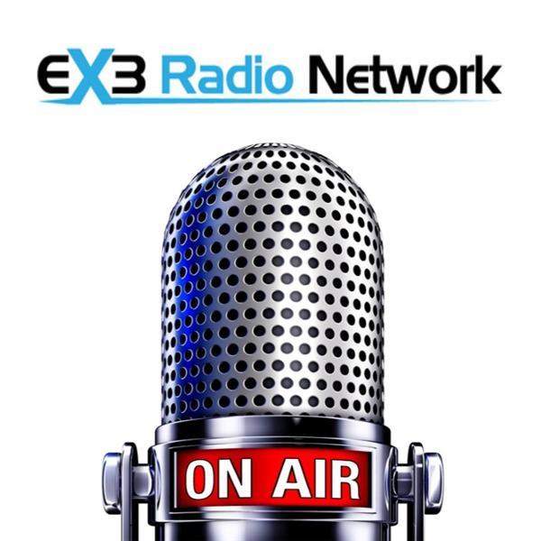 EX3 Radio