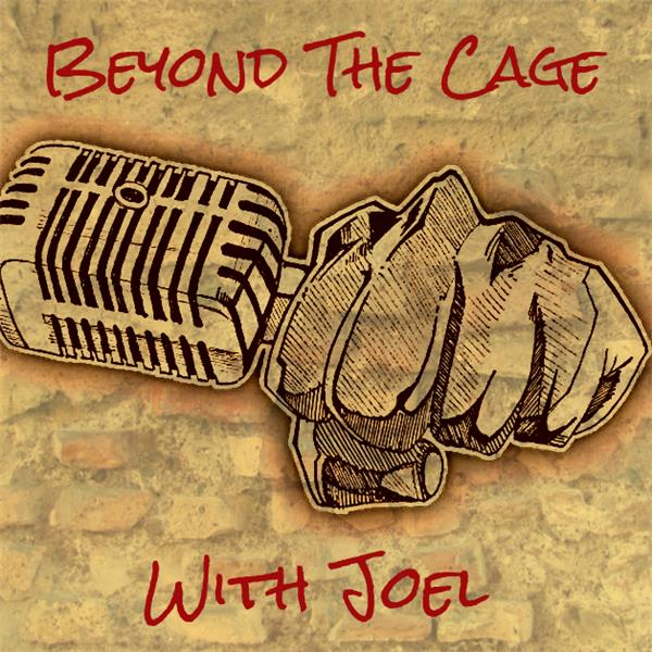 Beyond The Cage With Joel