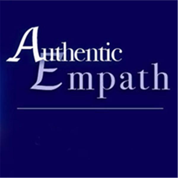 AuthenticEmpath