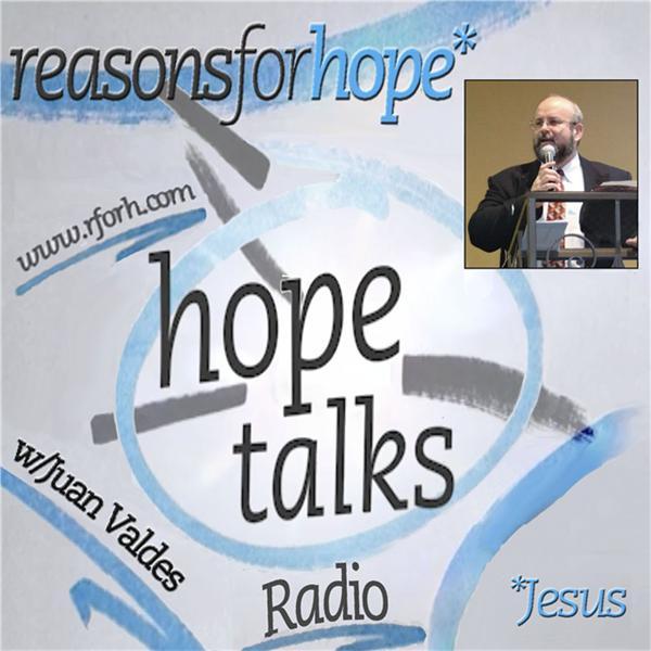 Hope Talks