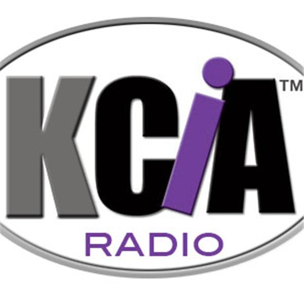 KCIA Talk Radio That Rocks