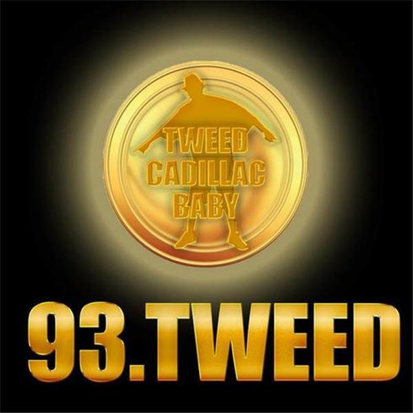 93*Tweed FM