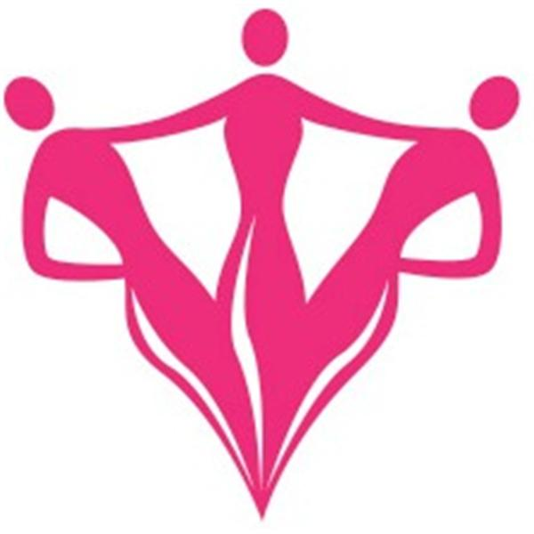 True Sisterhood Womens Fellowship