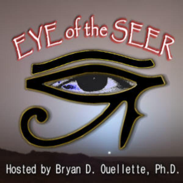 Eye of the Seer