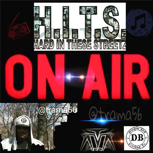 Hard In These Streetz Radio