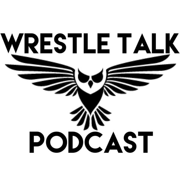 Wrestle Talk Podcast