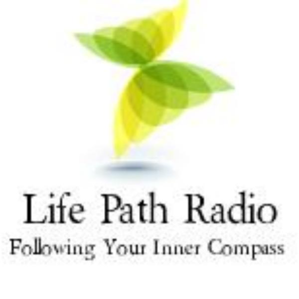 Life Path Radio