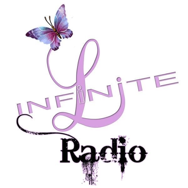 Infinite L Radio