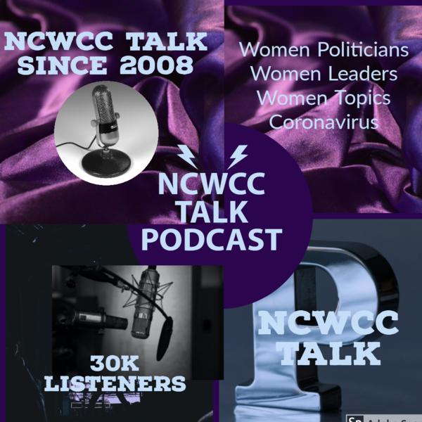 NCWCC PODCAST