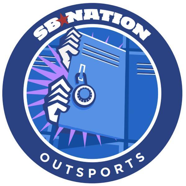 Outsports Radio