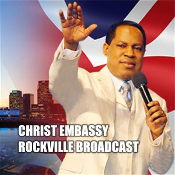 Christ Embassy Rockville