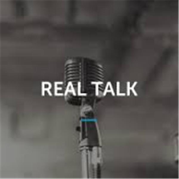 Real Talk111