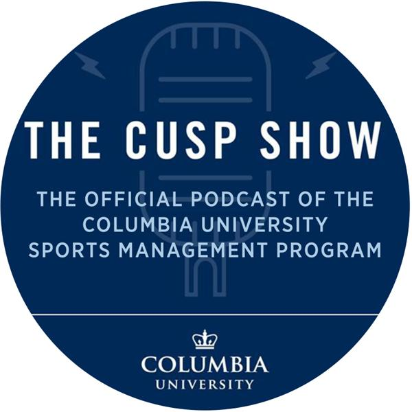 Columbia Sports Management