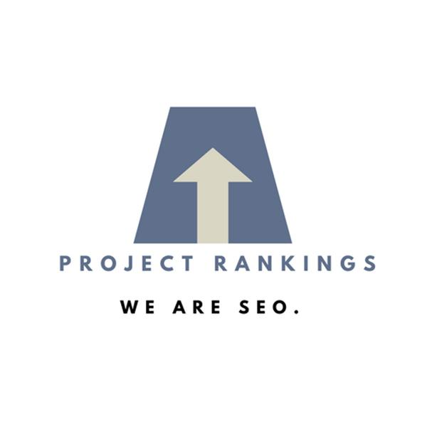 Project Rankings