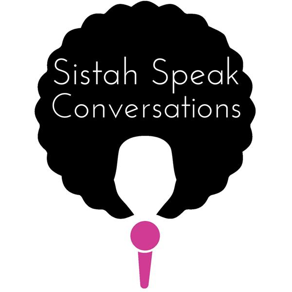 Sistah Speak