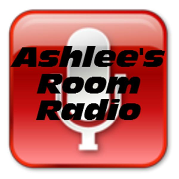 Ashlees Room Radio