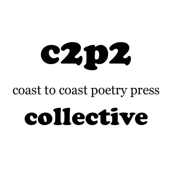 Coast to Coast Poetry