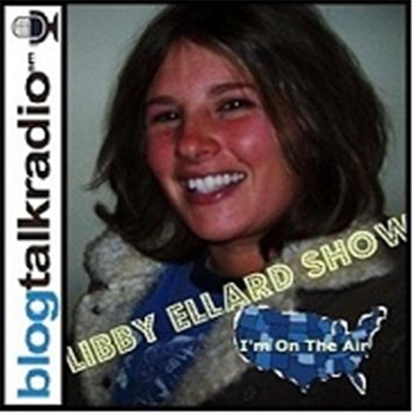 LibbyEllardShow