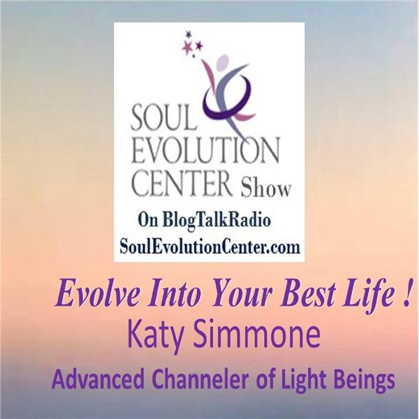 Soul Evolution Center