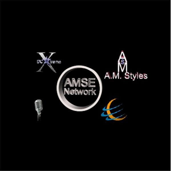 AMStyles247