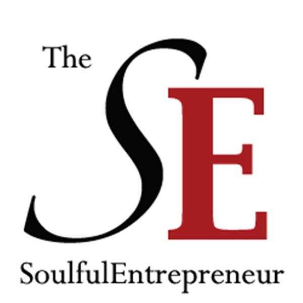 The Soulful Entrepreneur