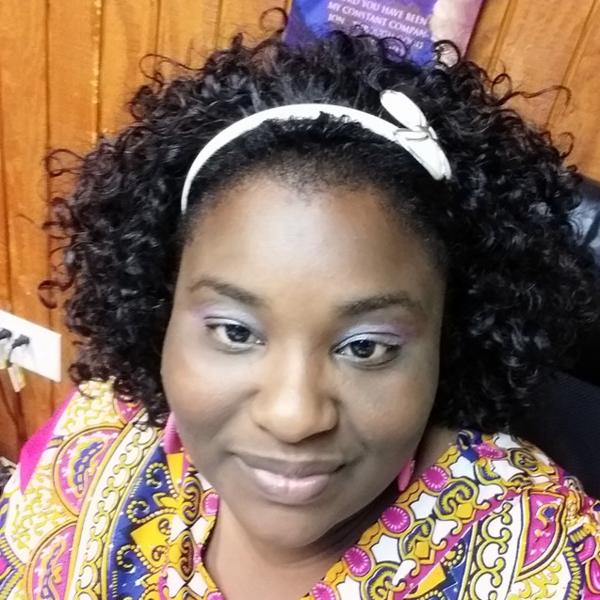 Demertrice Okafor