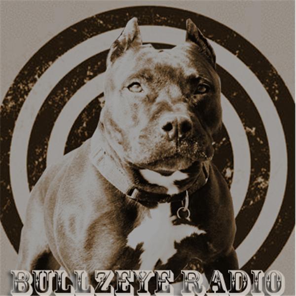 Bullzeye Radio