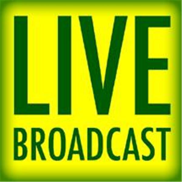 Inside EMS Live Show