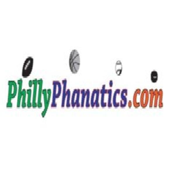 phillyphanatics