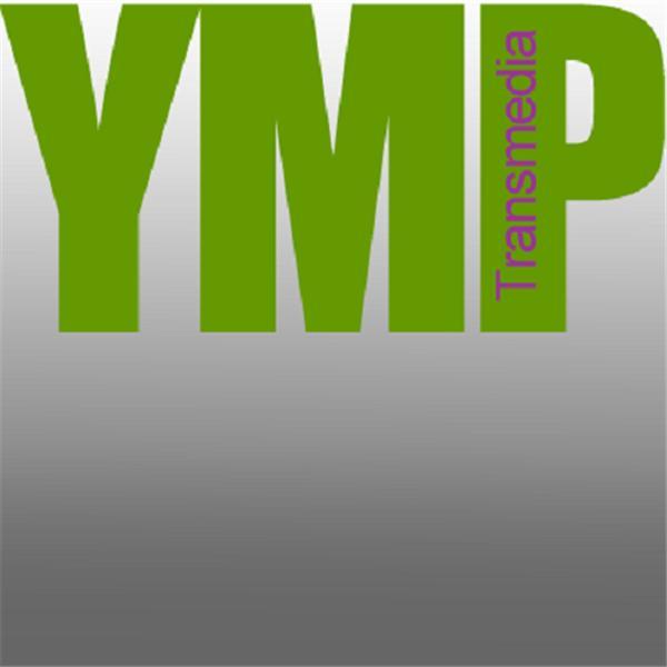 YoungMensPerspectiveRadio