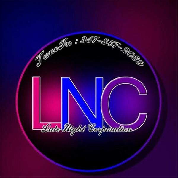 LateNightCorporationRadio