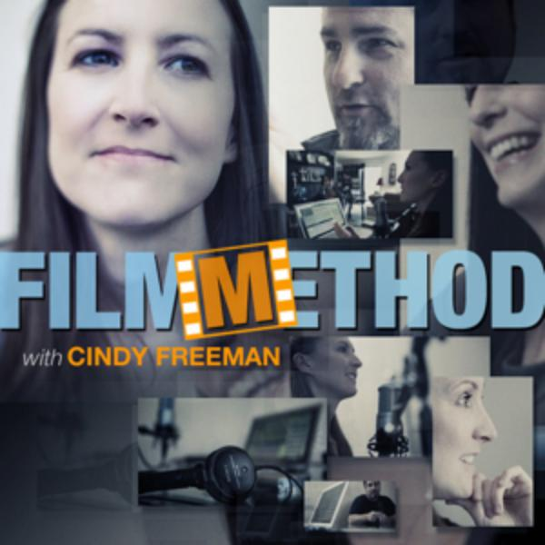 Film Method