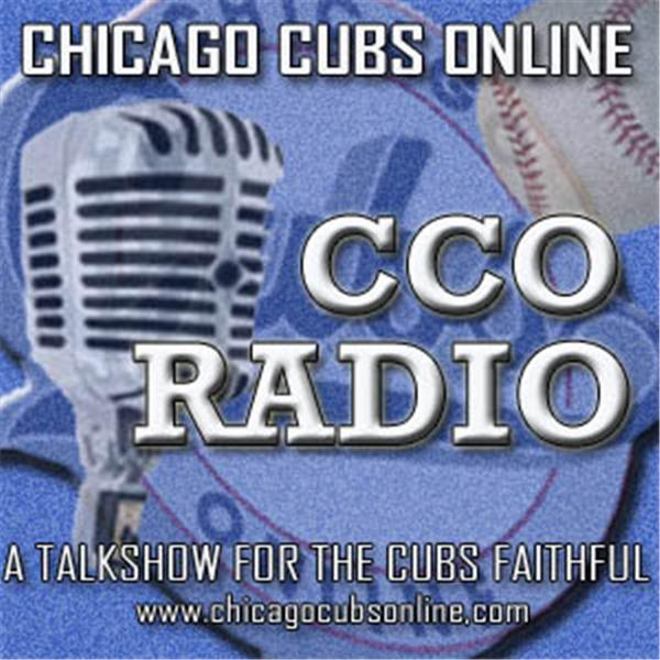 The CCO Radio