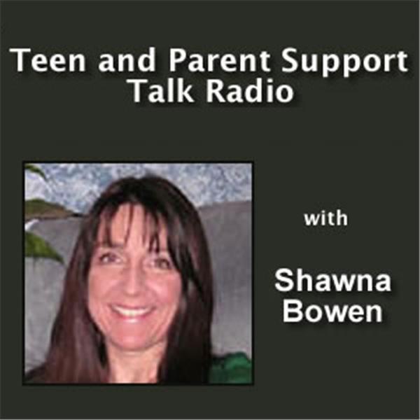 Shawna Bowen