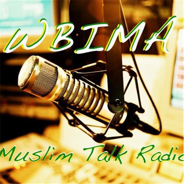 WBIMA Muslim Talk Radio