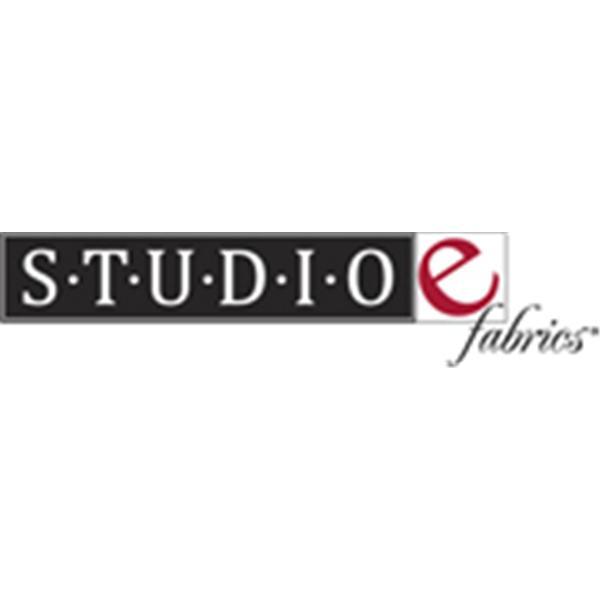 Corner Conversations about Studioe