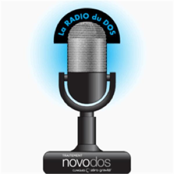 La Radio du Dos